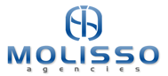 Molisso Agencies